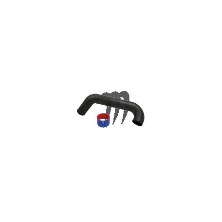 Exhaust Kit , Free Flow ,  FX-SHO . FZR . FZS