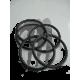 Joint viton GP1200 /GP800  ( buna o-ring 246 ) FACTORY-PIPE