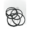 O-RING VITON  ( buna o-ring 246 ) ,GP1200  .   GP800
