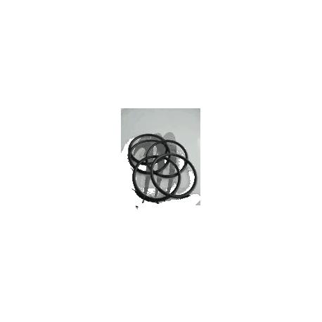 Joint viton (O-ring 329) GP1200R/ GP800R