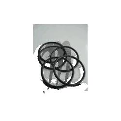 FACTORY-PIPE. Joint Viton (buna o-ring 341) XP-ltd/ 800-SXR