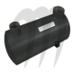 Boite à eau Ultra-260X/ 250X/ 300X/310X