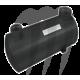 RIVA . Water Box, Ultra-260X / 250X / 300X