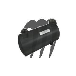 RIVA. Boite à eau Ultra-260X/ 250X/ 300X