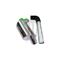Waterbox, X2-800 / SXR-800