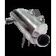 Boite à eau performance Super-Jet ( all model )