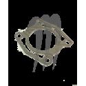Joint échappement renforcé Seadoo XP800/ Challenger/ GSX/ GTX/ Challenger 1800/ XP/ GTX RFI/ GSX RFI/ GTI LE RFI/ 3D RF