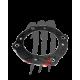 Exhaust Gasket, manifold-elbow, SXR-1100cc KOMMANDOR