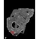 Joint échappement collecteur-cylindre Kawasaki Ultra 130/ STX/ STX DI/ ZXI 1100cc