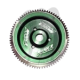 flywheel Racing, 800-SXR . X2-800 . 750-SXI . 750-SX . 750-SXI pro