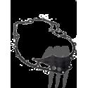 Joint carter allumage GTX 4 Tec/GTX LTD SC /Sportster 4 Tec /RXP /RXP SC /Speedster /Wake 4 Tec /Challenger 1800 /RXP /RXT