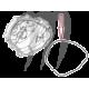 Joint O-ring 3.0x220 pour Kawasaki Ultra 150 /STX /STX-R