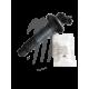 Bobine d'allumage Seadoo Spark/ Spark TRIXX/ GTi 90-215/ GTR 230/ GTS/ GTX 155-300/ Wake Pro/ FISH Pro/ RXP/ RXT