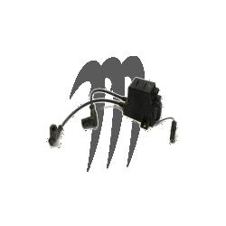 Bobine d'allumage d'origine Seadoo GTI/ 3D/ GTX RFI