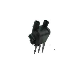 Ignition Coil,  951 DI