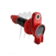 Ignition coil, VX . VXR . FX . FZR . FZS