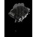 Régulateur de tension Seadoo GTI/ RXT/ RXP/ RXT-IS/ RXP-X/ RXT-X (2008-2011)