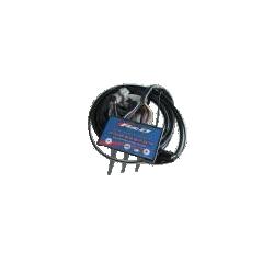 Boitier R&D de control de l'injection pour Kawasaki 12F/ 15F (04-10)