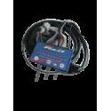 Boitier régulateur d'essence Kawasaki Ultra-250X/ Ultra-260X/ Ultra-300X