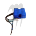 Boitier ajustable réglable Yamaha FX 1/ SuperJet/ VXR/ Wave Runner III/ Wave Runner LX/ Wave Blaster