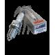 Spark plug PFR7G-9,  S4