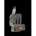 Spark plug PZFR7G-G, ULTRA-130 DI / STX-1100 DI