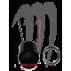 Capteur température Seadoo XP/ GXS/ GTX/ RX/ RX DI