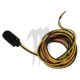 Switch start-stop Seadoo GTX RFI/ LRV/ RX/ XP