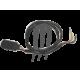 Switch start-stop Seadoo GTS/ SP/ SPI/ GTX/ SPX/ GTI/ HX/ XP/ GSX