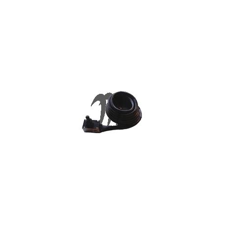 Interrupteur étanche Seadoo SP/ SPI/ GTS/ GTX/ HX/ XP