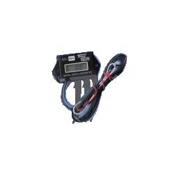Tachymètre Digital Tyny Tach
