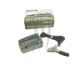 Tachymètre,  de 1 à 4 cylindres Oppama