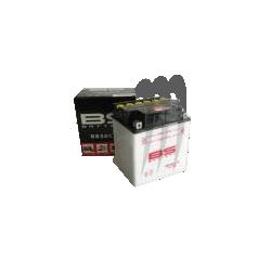 Batterie 30Ah Seadoo RXT/ RXP/ RXT-X/ GTX/ GTI/ RXT-RS (avec acide)