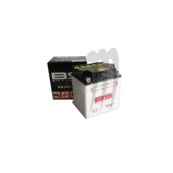 Batterie 30Ah Seadoo RXT / RXP / RXT-X / GTX / GTI / RXT-RS (sans acide)
