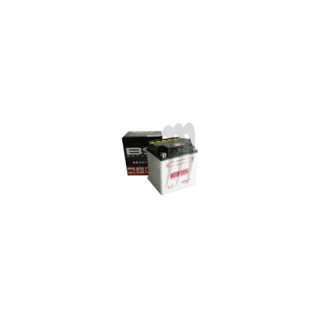 Battery 30Ah , RXT . RXP . RXT-X . GTX . GTI . RXT-RS  (avec acide)