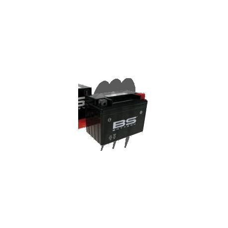 Batterie Kawasaki tout modèle