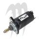 12V starter replacement origin, 587cc / 657cc BRP (1988-1987) GARANTIE 1 YEAR