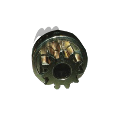 STARTER DRIVE , 9 Tooth