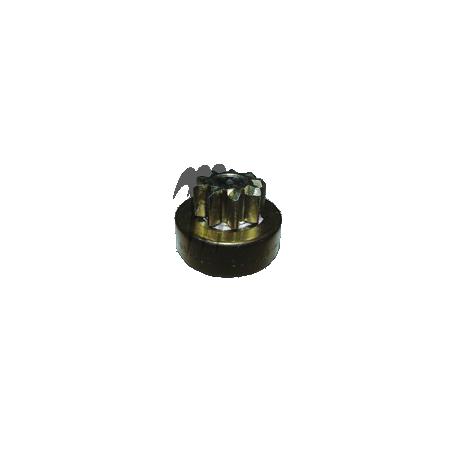 Lanceur de démarreur Seadoo 8 dents SPX/ GTX RFI/ GSX RFI/ GTI LE RFI/ 3D RFI