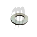Rondelle de palier Seadoo Explorer/ GT/ GTS/ GTX/ SP/ SPI/ SPX/ XP/ GTI/ Speedster/ GS