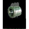 Bushing shaft turbine, ULTRA-250X . ULTRA-260X .