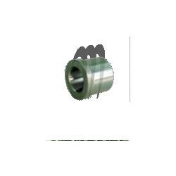 Bague arbre de turbine Kawasaki STX-R/ STX 900/ STX 12-F/ STX 15-F