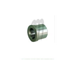 Bushing shaft turbine, STX-1100 . ZXI-1100. STX1200-R