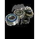 Kit turbine Yamaha FX HO SHO/ SVHO/ FZR/ FZS/ VXR/ VXS