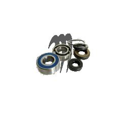 Kit Turbine FX HO SHO / SVHO / FZR / FZS / VXR / VXS