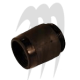 Cone d'hélice 27mm Seadoo GTX-ltd/ RXP-X/ RXT-X/ RXT-X as-is-rs