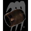 Impeller Boot , GTX-ltd /RXP-X /RXT-X /RXT-X as-is-rs(215hp.255hp.260hp)