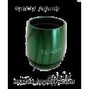 Impeller boot ( Solas SR-CD )