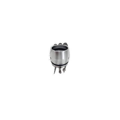 Cone impeller for impeller  YS-DF, dynafly série
