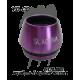 Cone d'hélice Solas YD-CD concord série pour Yamaha